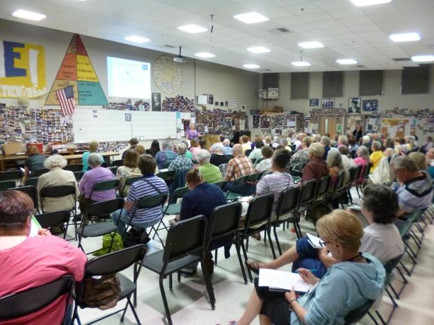 Northwest Genealogy Conference