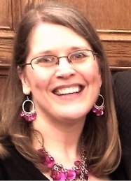 Katherine R Willson