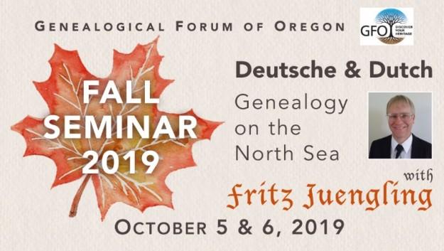 Fall_Seminar_2020_header